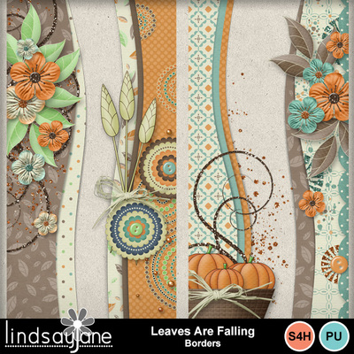 Leaves_are_falling_borders01