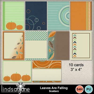 Leaves_are_falling_journalcards01