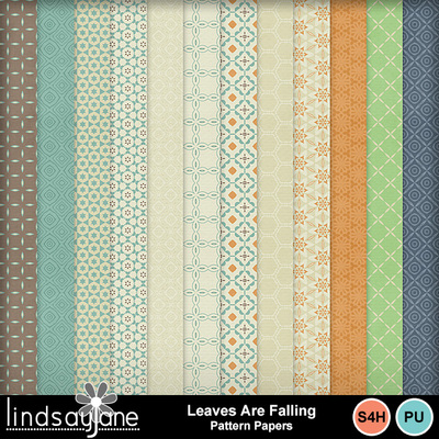Leaves_are_falling_patternpprs01