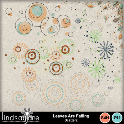 Leaves_are_falling_scatterz01