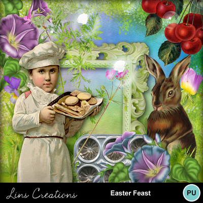 Easterfeast2
