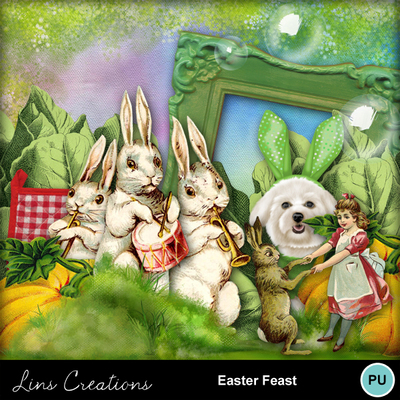 Easterfeast3