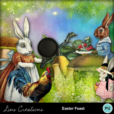 Easterfeast4