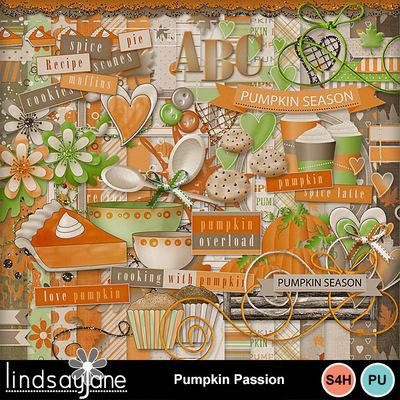 Pumpkinpassion_1