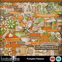 Pumpkinpassion_1_small
