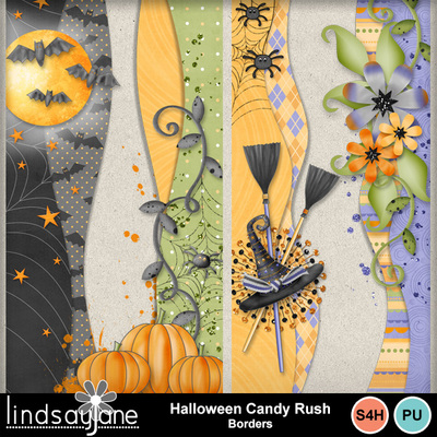 Hallcandyrush_borders_01