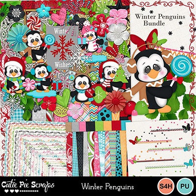 Winter_penguins-cps__0_