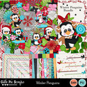 Winter_penguins-cps__0__small