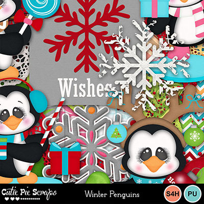 Winter_penguins-cps__4_