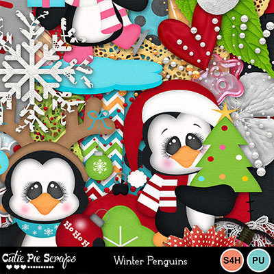 Winter_penguins-cps__5_