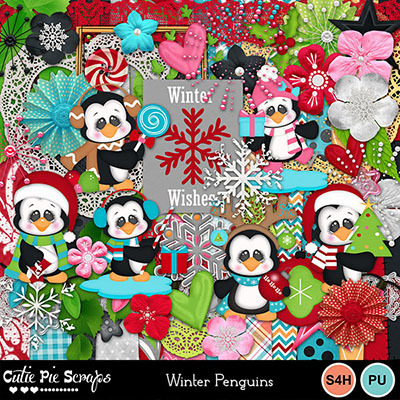 Winter_penguins-cps__1_