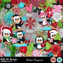Winter_penguins-cps__1__small
