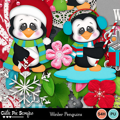 Winter_penguins-cps__3_