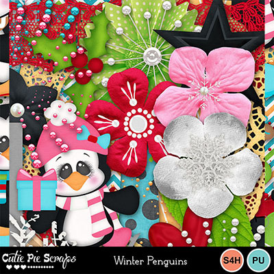 Winter_penguins-cps__6_
