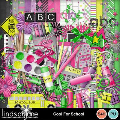 Coolforschool_1