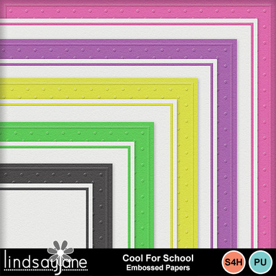 Coolforschool_embpprs