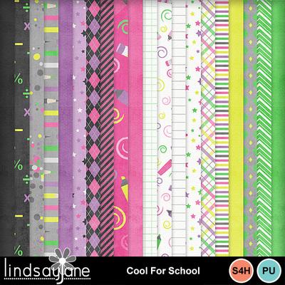 Coolforschool_2