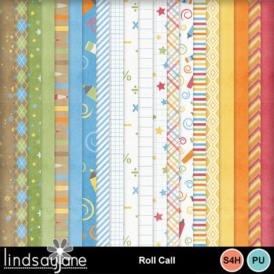 Rollcall_2