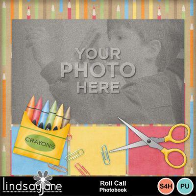 Roll_call_photobook-001