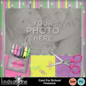 Cool_for_school_photobook-001_small