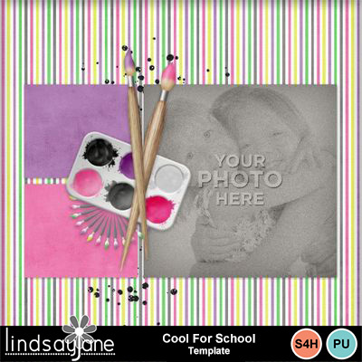 Cool_for_school_template-001