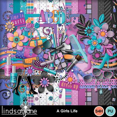 A_girls_life_1