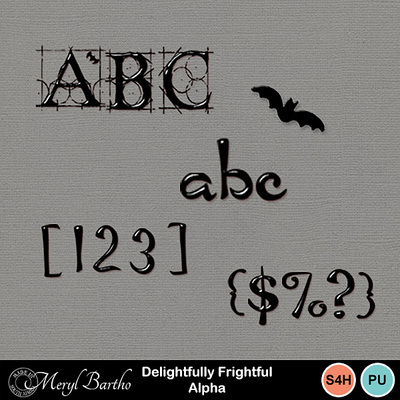 Delightfullyfrightful_alpha