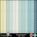 Summer_vacation_patternpprs1_small