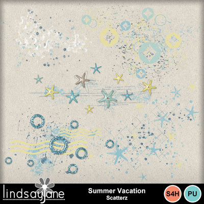Summer_vacation_scatterz1