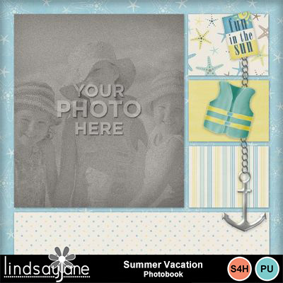 Summer_vacation_photobook-001