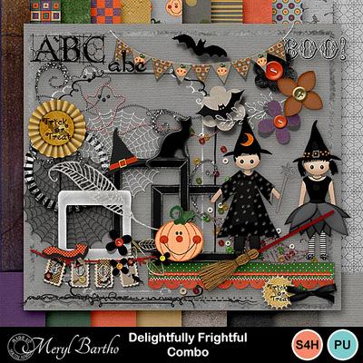 Delightfullyfrightful_combo