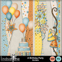 A_birthday_party_borders1_small