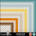 A_birthday_party_embpprs1_small