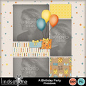 A_birthday_party_photobook-001_small