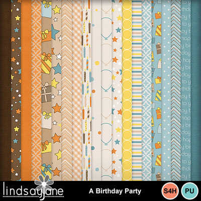 A_birthday_party_2