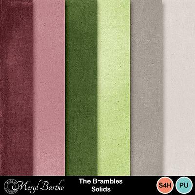 Thebrambles_solids