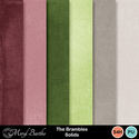 Thebrambles_solids_small
