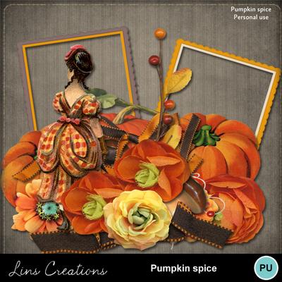 Pumpkinspice4