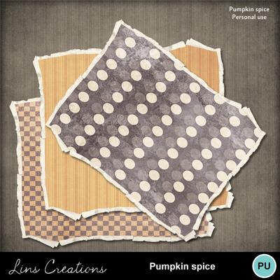 Pumpkinspice3