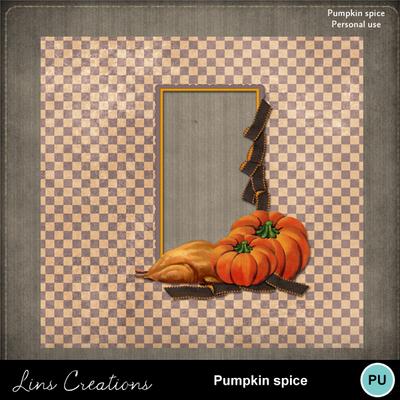 Pumpkinspice5