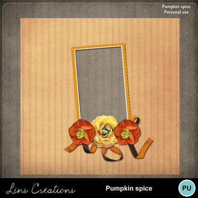 Pumpkinspice6