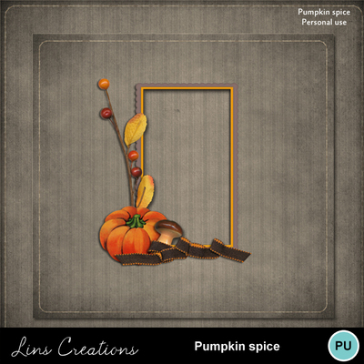 Pumpkinspice7