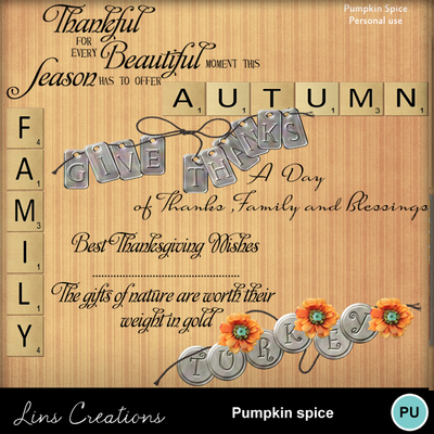 Pumpkinspice8