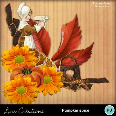 Pumpkinspice10