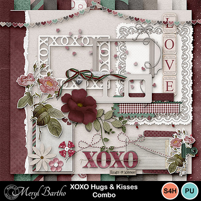 Combo_xoxohugs_kisses