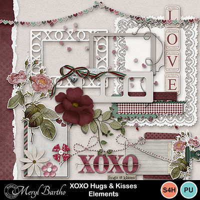 Element_xoxohugs_kisses