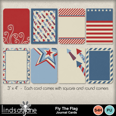 Fly_the_flag_journal_cards1