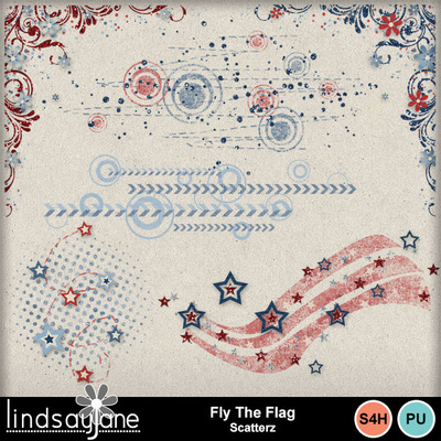 Fly_the_flag_scatterz2