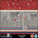 Fly_the_flag_template-001_small