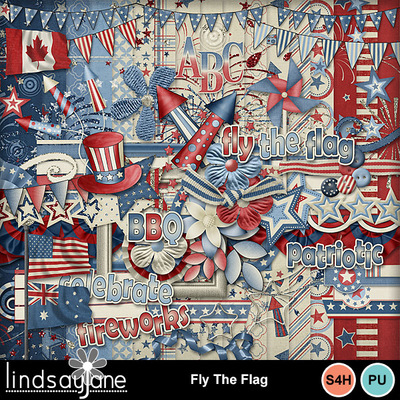 Fly_the_flag_01